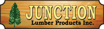 Junction Lumber Products